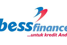 Lowongan Kerja Pekanbaru : PT. Bess Finance Cab. Pekanbaru Februari 2017