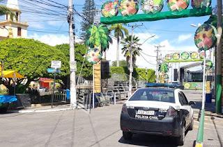 https://www.vnoticia.com.br/noticia/3544-policia-civil-investiga-assassinato-de-foliao-durante-carnaval-em-sjb