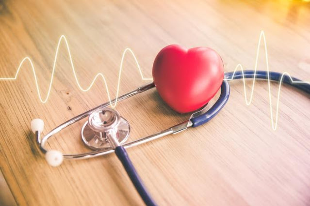 Tips To Prevent Yourself From Cardiovascular Diseases