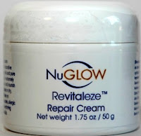 NuGlow Revitaleze Repair Cream.jpeg