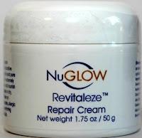 NuGlow Revitaleze Repair Cream.jpeg