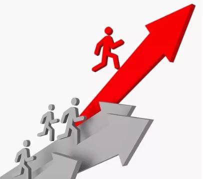 25 فكرة قوية ستضعك على المسار السريع للنجاح