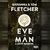 Giovanna & Tom Fletcher: Eve of Man – A jövő reménye + Nyereményjáték