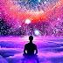 Thức tỉnh tâm linh là gì và những dấu hiệu cơ bản của quá trình