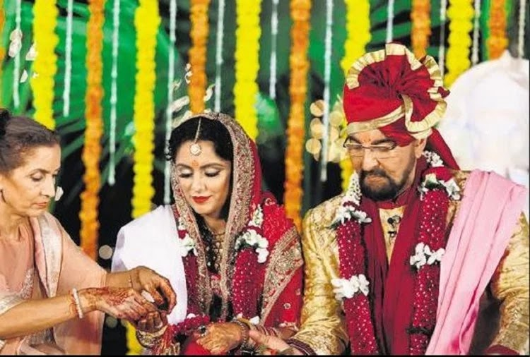sanjay dutt to milind soman and saif ali khan bollywood old age groom