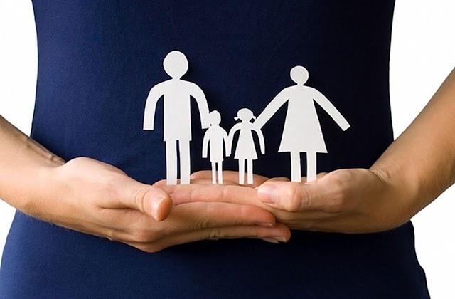 Atendimento a adolescentes: Hospital da Mulher é referência em planejamento familiar