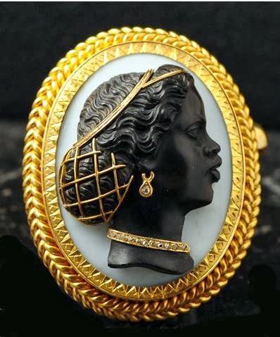 bijoux camée datant datation étiquette deuxième date