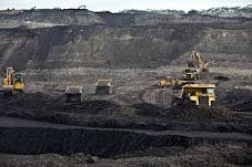 5 Daerah Penghasil Batubara Terbesar di Indonesia
