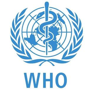 http://www.infomaza.com/2018/02/vacancy-at-world-health-organization.html