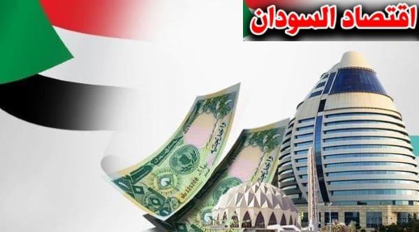 السودان يتوجه للإستثمار في التنمية الزراعية