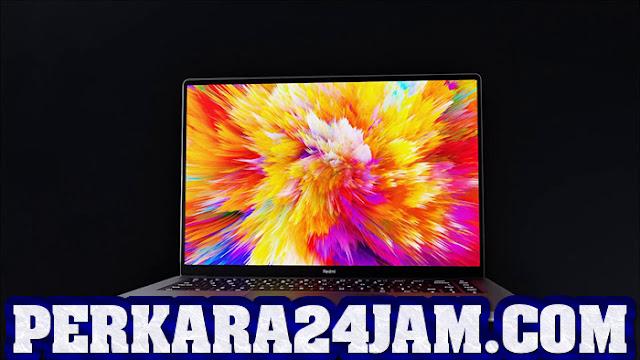 http://www.perkara24jam.com/2021/07/apa-alasan-xiaomi-merilis-laptop-murah-redmibook-15-di-indonesia.html