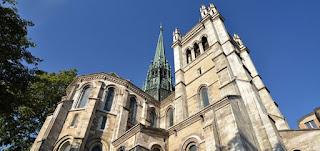 مجلس الكنائس العالمي: المسيحيون مدعوون لرفض كافة أشكال العنصرية والتمييز العرقي