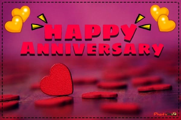 Happy-Anniversary-anniversary-status-happy-wedding-anniversary-wishes-for-husband-couple-wife-friends-love-greetings-photos-images-3