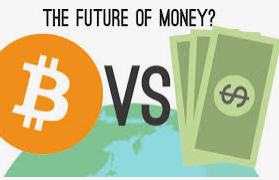 The Pros and Cons of Fiat Versus Crypto Currencies
