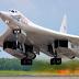 Pakai Kotak Teh, Agen MI6 Inggris Selundupkan Rahasia Tu-160 Blackjack