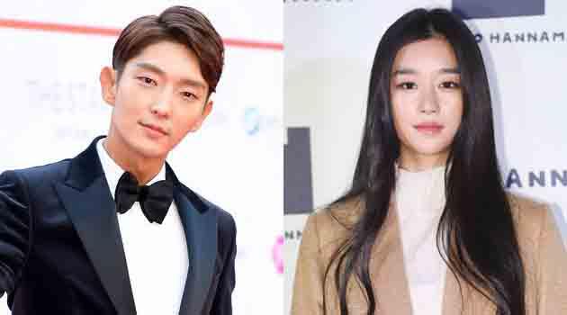 Detail Role Of Lee Jun Ki Seo Ye Ji In Lawless Lawyer There Is Love Line Korean Celeb Gossip