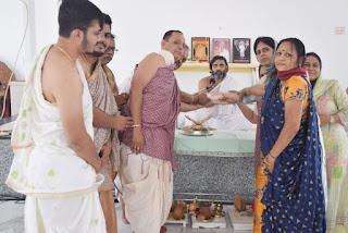 पर्वाधिराज पर्युषण पर्व,कल्पसूत्र का वाचन,प्रभु महावीर का जन्म,Paryushan,Jain festival, Jain religion, Paryushan Parv, Paryushan Parv sing, Paryushan Parv History, Paryushan Parv ka itihas, Paryushan ka itihas, Paryushan history, Paryushan ka matlab, jainsim