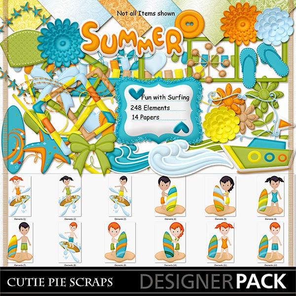 http://www.mymemories.com/store/display_product_page?id=PMAK-CP-1406-63744&amp%3Br=Cutie_Pie_Scraps