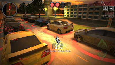Payback 2 – The Battle Sandbox v2.93 Mod Apk Money
