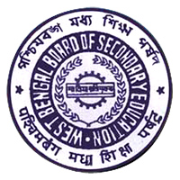 WBBSE Admit Card 2016 Download WBBSE Madhyamik Exam Hall
