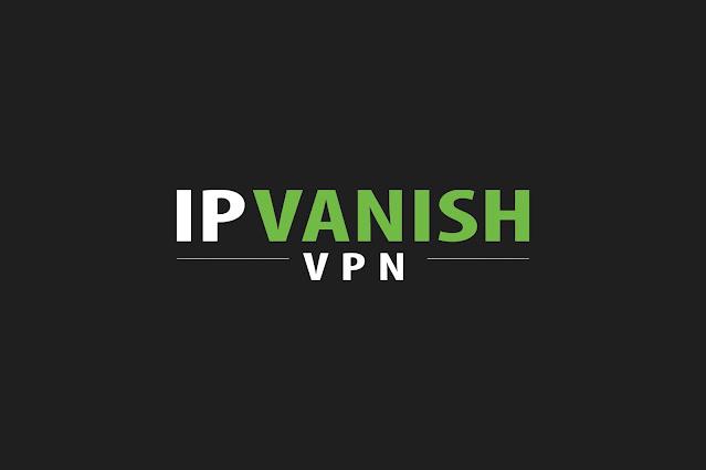VPN terbaik untuk Windows 10