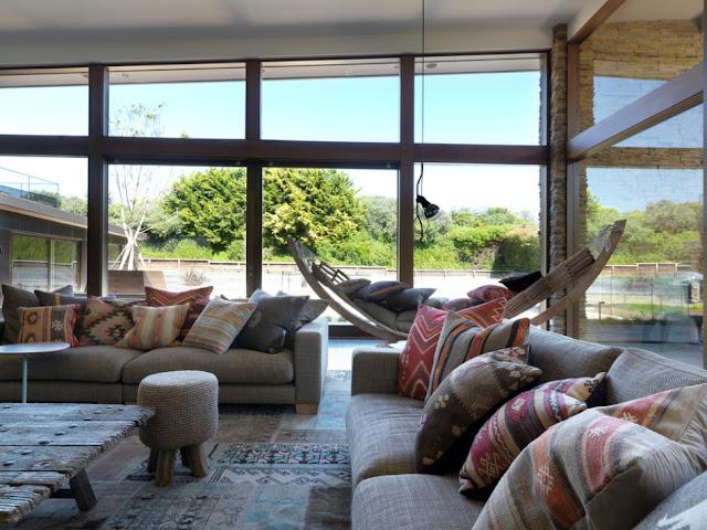 tema-interior-rumah-modern