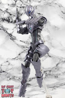 S.H. Figuarts Bemular -The Animation- 14