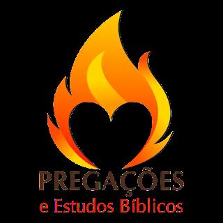 Pregações e estudos bíblicos