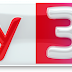 Sky 3D Deutschland - Free Now On  Astra