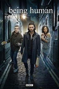 http://www.imdb.com/title/tt1349938/
