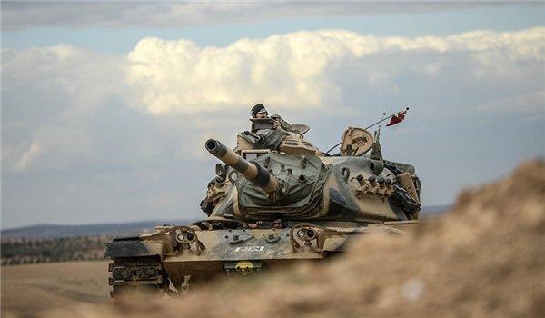 Λιβύη: Συντριβή του τουρκικού στρατού σε έναν πόλεμο με την Αίγυπτο