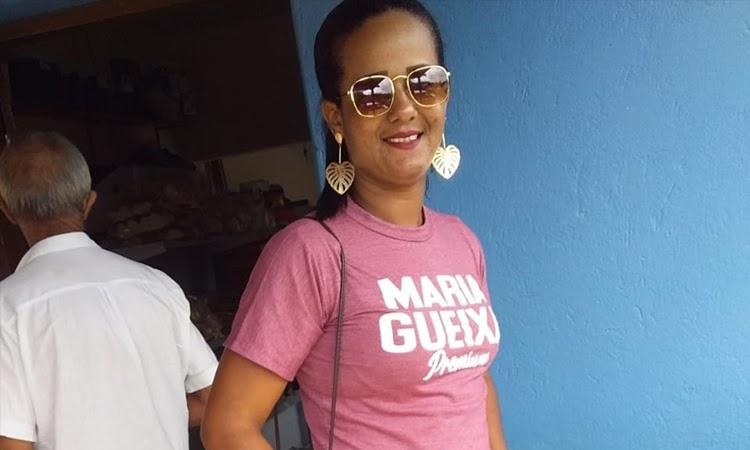 Mulher de 29 anos está desaparecida há quatro dias na Chapada Diamantina