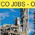 Oman India Fertiliser Company SAOC (OMIFCO) Job Openings in Oman - Apply Now