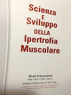 http://www.olympianstore.it/scienza-e-sviluppo-della-ipertrofia-muscolare-di-brad-schoenfeld-edizione-italiana.html