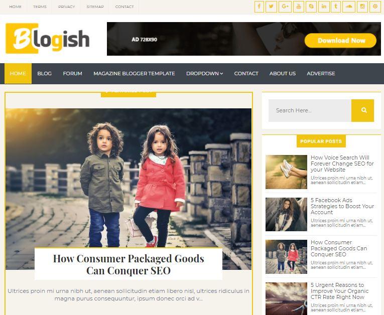 Blogish-Style-1-premium-version-responsive-blogger-template-free-download