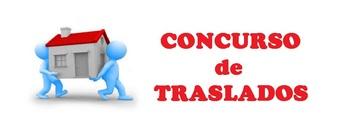 Ccoo justicia cantabria plazas de la comunidad de for Ccoo concurso de traslados