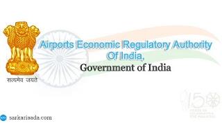 Airport Economic Regulatory Authority Of India Recruitment