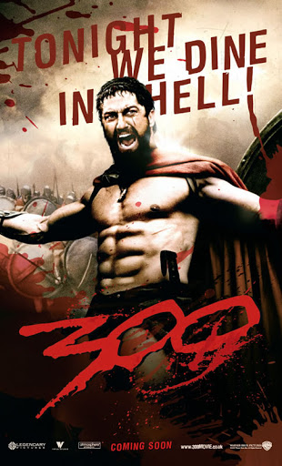 300 spartans full movie in hindi download worldfree4u