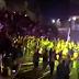 [Ελλάδα]Λιβαδειά – Κορονοϊός: Διακόπηκε η συναυλία μετά από αυτές τις εικόνες....