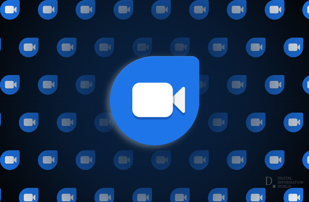 Google Duo Experiencing 800 Percent Increase in Messaging, Introducing New Calling Features