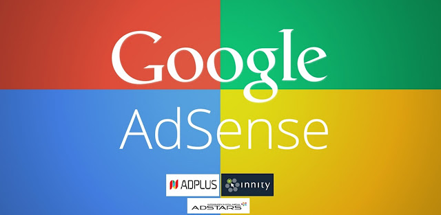 Tips Memaksimalkan Pendapatan Blog dari Iklan