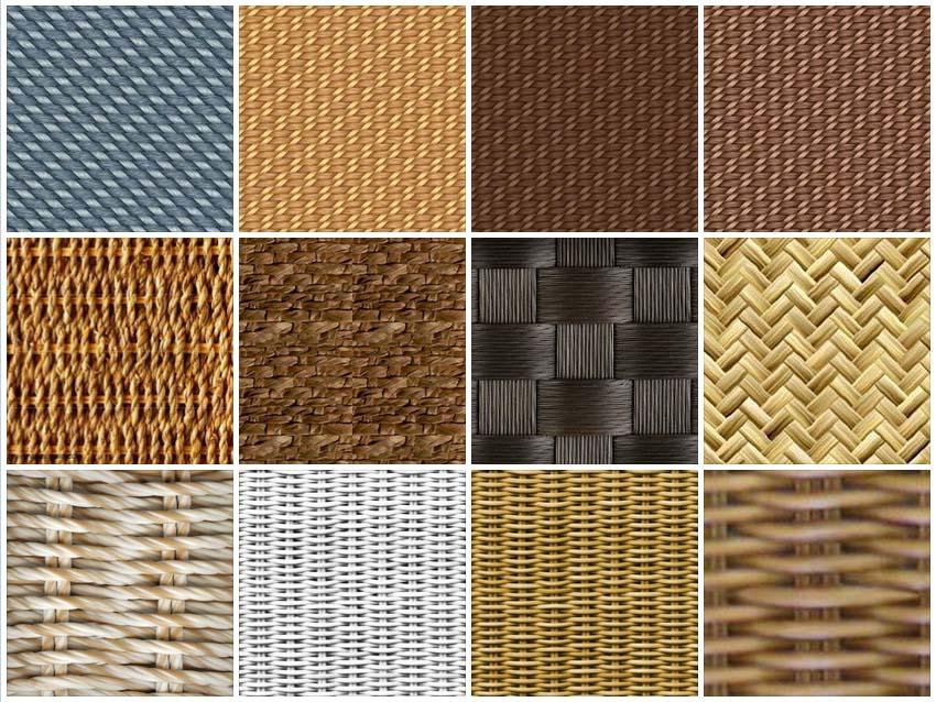 wicker-rattan_bambù_seamless_texture #1D