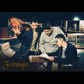 3 Composer - Salah Benar on iTunes
