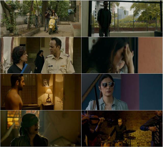 Andhadhun full movie downloading, andhadhun full movie online youtube