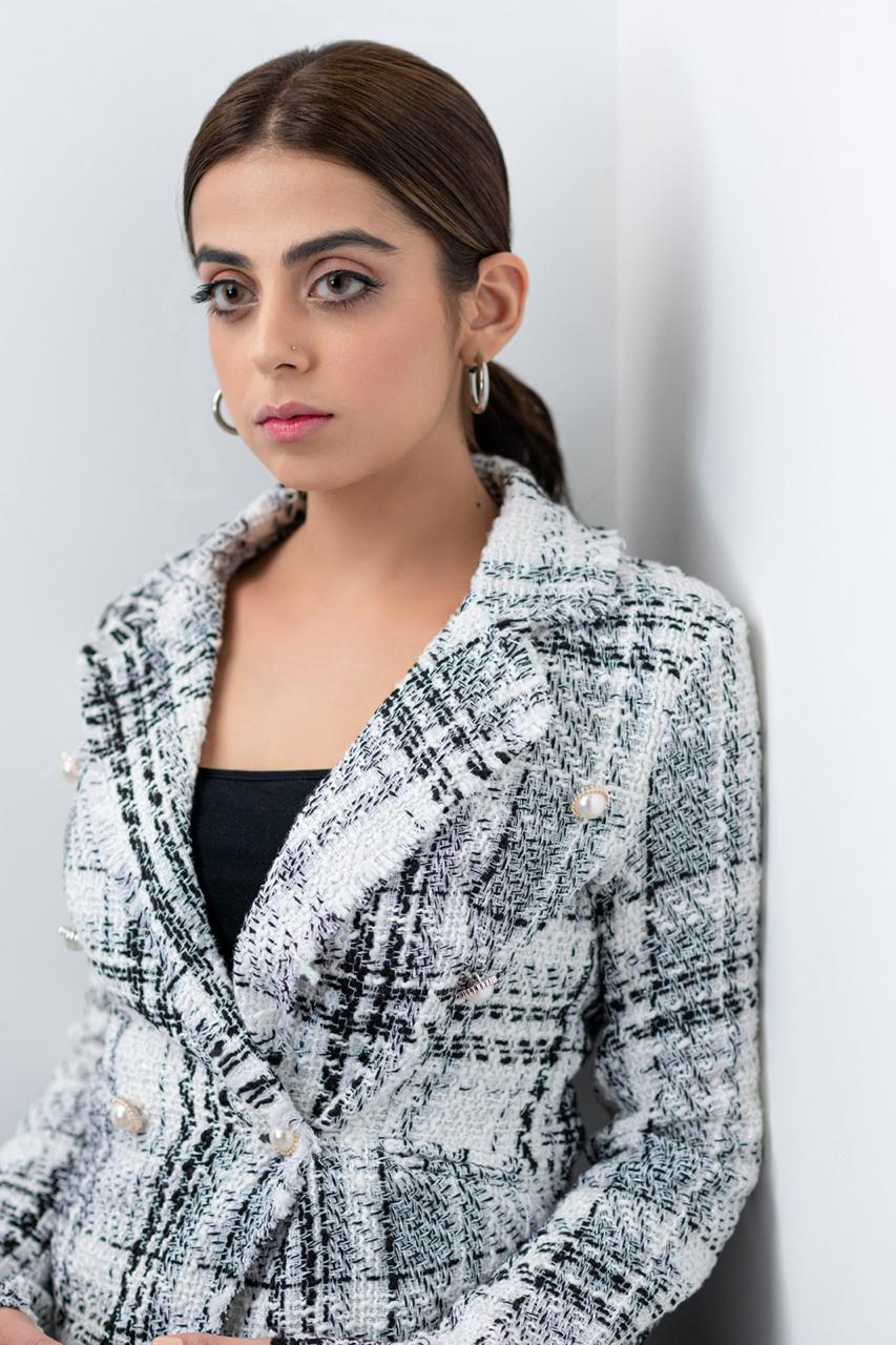 Yashma Gill Latest Photoshoot 2020