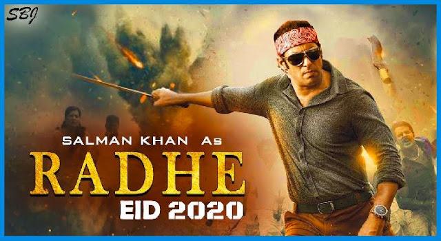 radhe 2020 full movie download news 2020