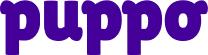 Puppo Logo