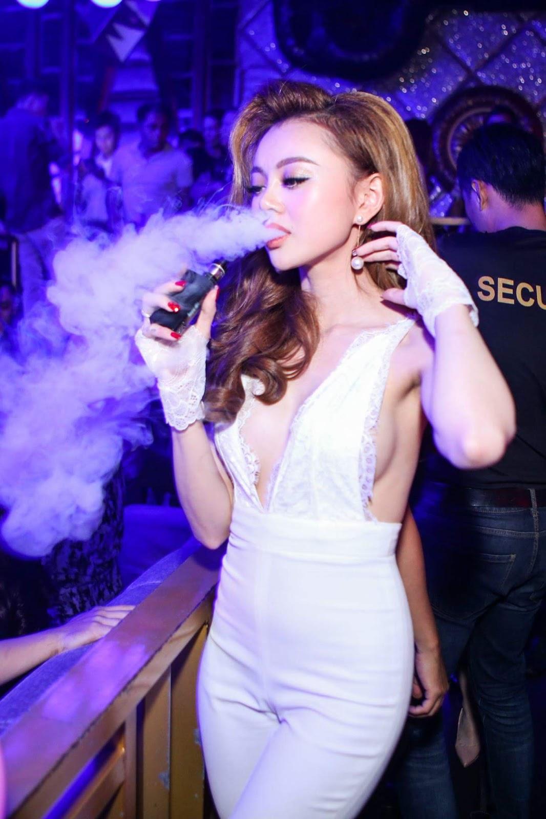 hot girl trang nemo lộ clip nóng 4