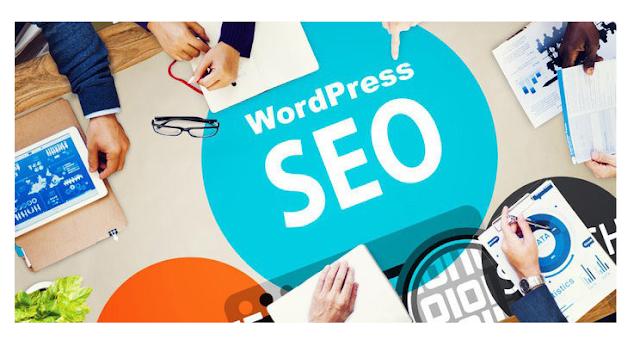 9 Cara Optimasi SEO WordPress: Meningkatkan dan Gratis