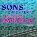Sons' obligation – expecting daughters